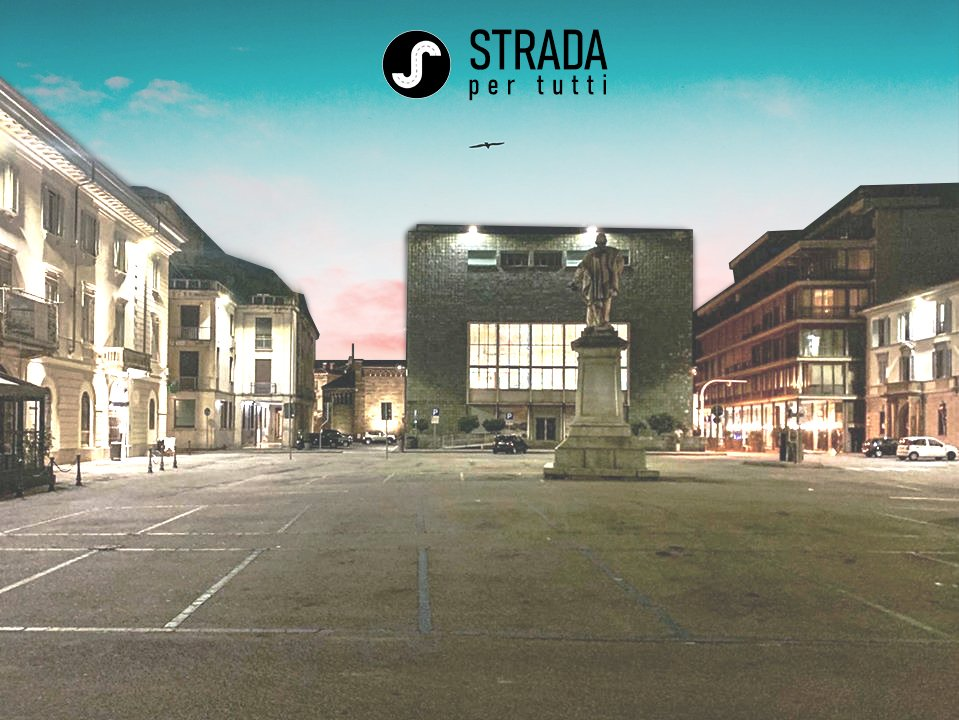 Piazza Garibaldi (1/5)
