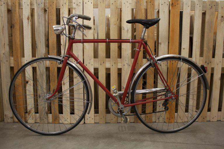 Bicicletta da strada
