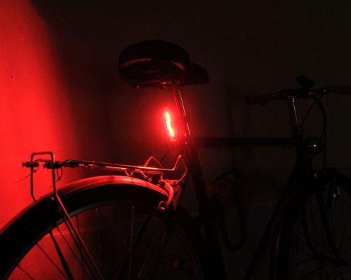Luce Posteriore (Dettaglio1))