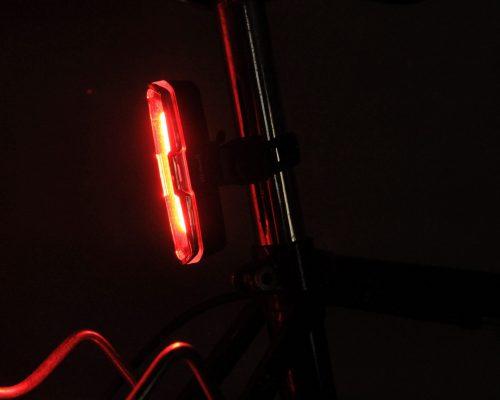 Luce Posteriore (Dettaglio2)